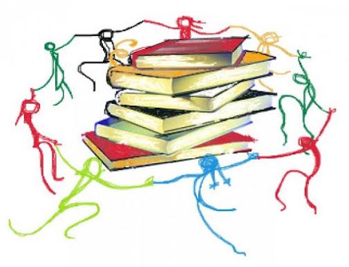 També altres clubs de lectura: Alfés; Alcoletge...