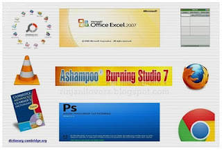 free software,software, keygen, patch,crack,download software