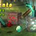 Minecraft Launcher Universal