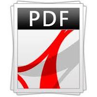 SOFTWARE PDF GRATIS IN ITALIANO DA SCARICARE
