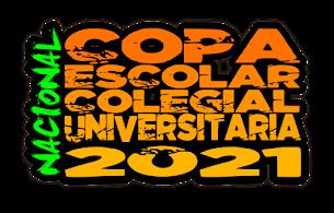 COPA NECU 2021