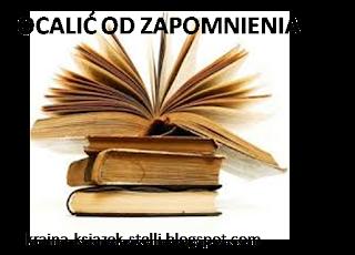 http://kraina-ksiazek-stelli.blogspot.com/p/wyzwania-2014-r.html