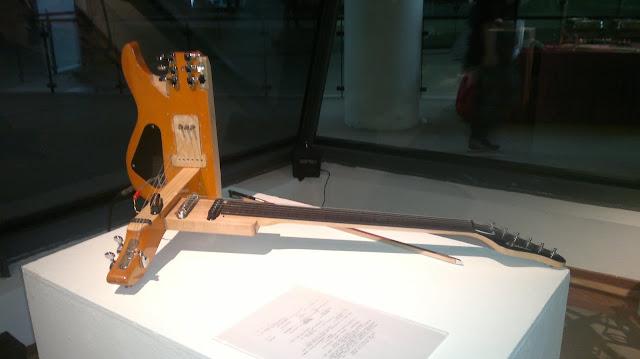 The Art Incubator, Lasalle, Singapore, Bani Haykal