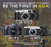 Fujifilm Philippines