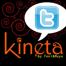 @KinetabyFM_