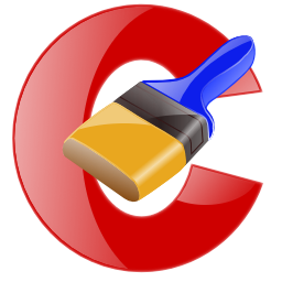 [ ������ ] : ����� ����� ������ ������ ������ CCleaner 3.08.1475 �� ��� �����