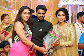 Amala paul vijay reception-thumbnail-29