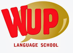 Wup Language School