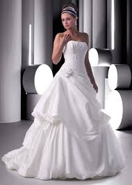 Wedding Gowns Pictures