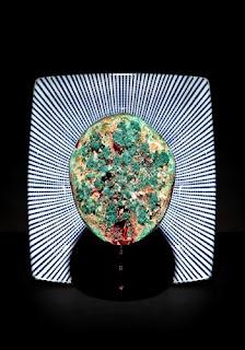 Keindahan Karya Fotografi dengan Obyek Makanan Busuk