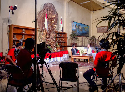 Behind-The-Scene-Talkshow-SOP-bagi-Bisnis-Bali-TV