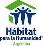 Habitat:<br>Es mucho más que casas...
