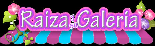 Raiza y su Galeria!!!!