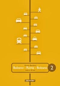 Bolzano - Roma - Bolzano 2