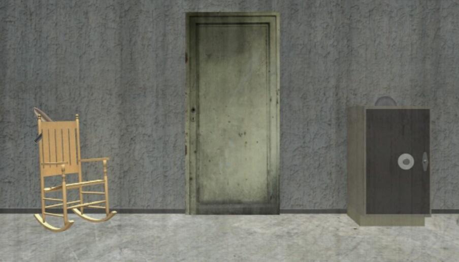 100 doors underground level 1 to 10 walkthrough putas y for 100 door walkthrough