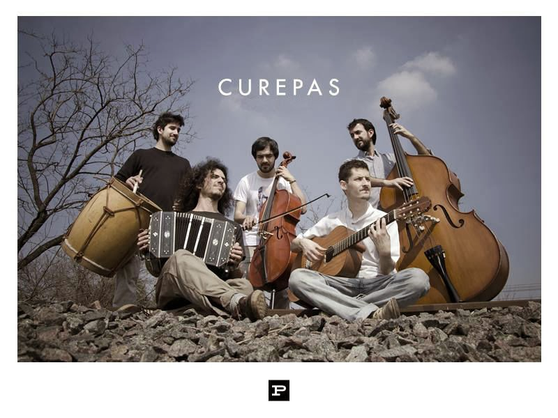 CUREPAS