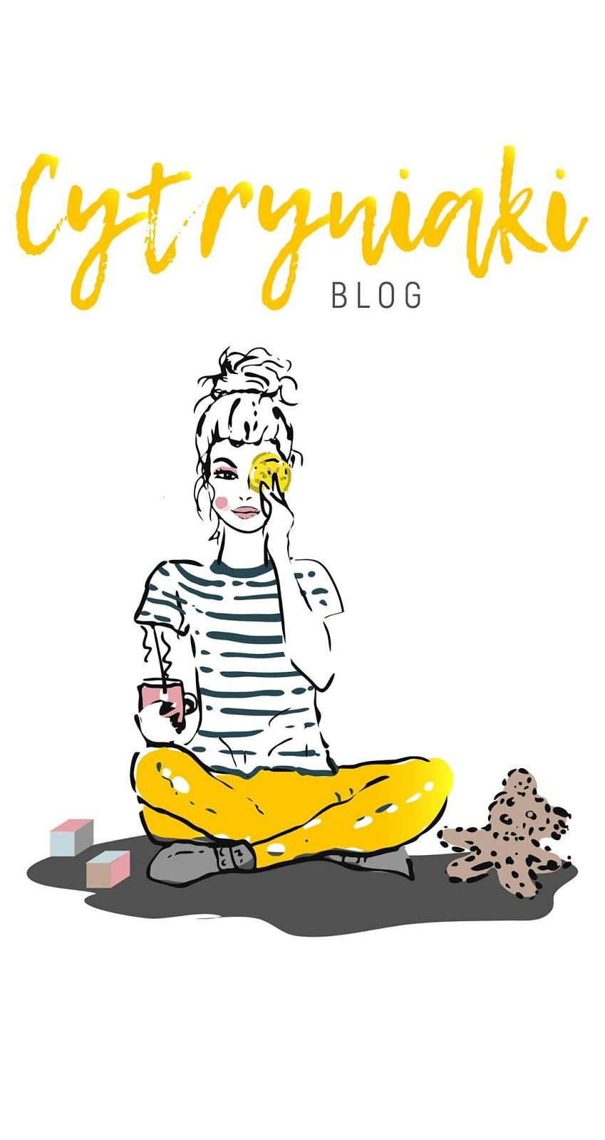 Cytryniaki_blog