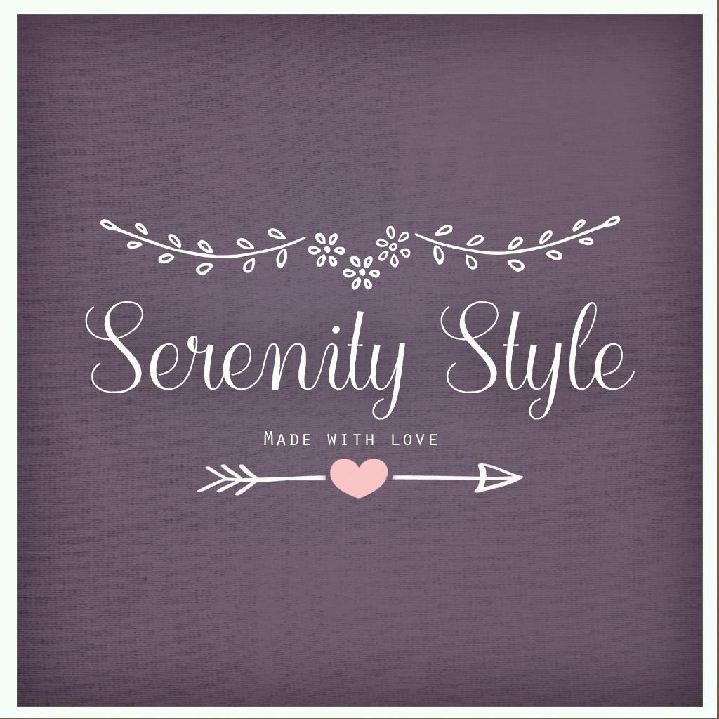Sponsor Serenity Styles