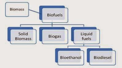 Biomass Bio Fuel Briquettes, White Coal making machines