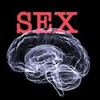 Masalah Seks Menurut Usia