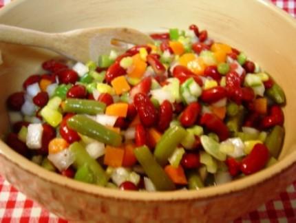 recipes for vegetarians