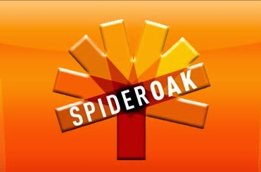 SpiderOak 5.1.6 Free Download