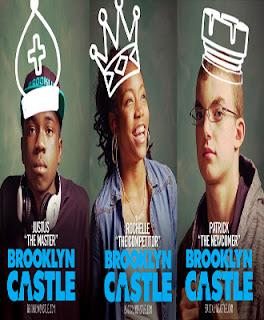 Brooklyn Castle Movie Full Free Download HD