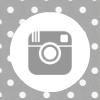 http://instagram.com/irina_schaf#