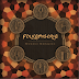 Folkamiseria – Musici Mosaici (Rox Records, 2014)