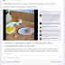 KFC Endorser Kathryn Bernardo Shares Negative Report vs McDonald's