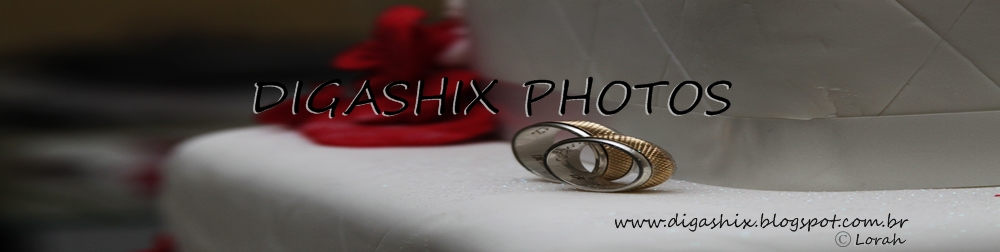 Digashix Photos