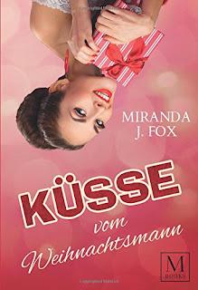 http://www.amazon.de/K%C3%BCsse-vom-Weihnachtsmann-Miranda-Fox/dp/1515327302/ref=sr_1_1?ie=UTF8&qid=1450212403&sr=8-1&keywords=k%C3%BCsse+vom+weihnachtsmann