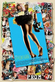 Prom DVD Full Español Latino NTSC