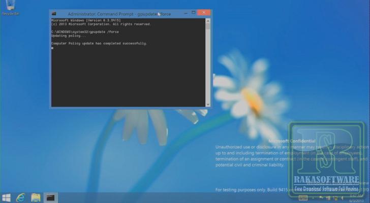 PCUnlocker 4.6.0 Enterprise Cracked Full Version