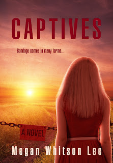 http://www.amazon.com/Captives-Megan-Whitson-Lee-ebook/dp/B018UKNL4S/ref=sr_1_3?s=digital-text&ie=UTF8&qid=1449137224&sr=1-3&keywords=Captives