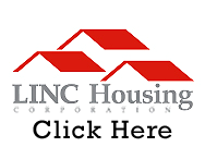 Linc Housing. Org