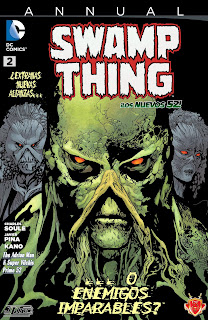 http://www.mediafire.com/download/hjcsurrdaa6qdmb/Swamp+Thing+Anual+%232+-Exiles+Kingdom+%26+Justice+League+Inc..cbr