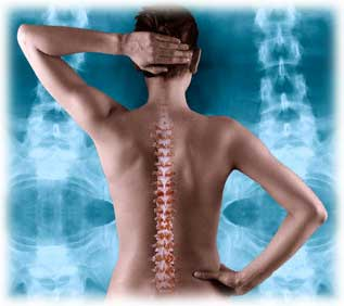 Obtaining Treatment And Services From A Chiropractor