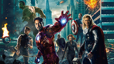 avengers_wallpapers_7