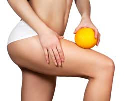 "ruth about Cellulite by Joey Atlas- ""Orange Peel or Cellulite"" Shot it!"