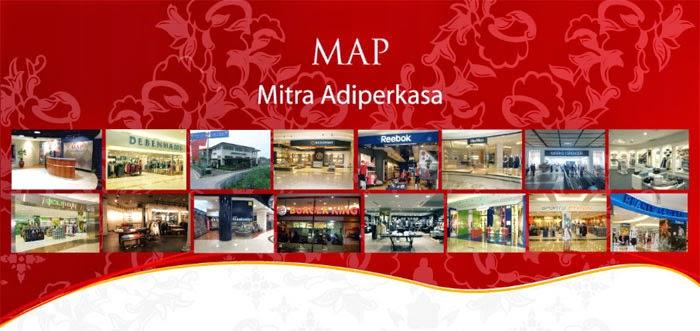 "<img src=""Image URL"" title=""PT. Mitra Adi Perkasa Tbk"" alt=""PT. Mitra Adi Perkasa Tbk product""/>"