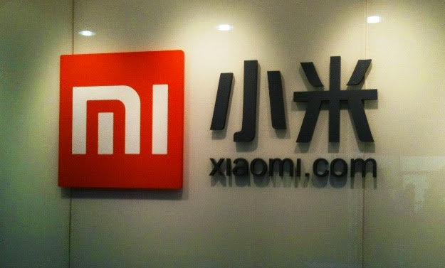 Xiaomi Response on Charges of Silently Collecting Data (Private) Its Users