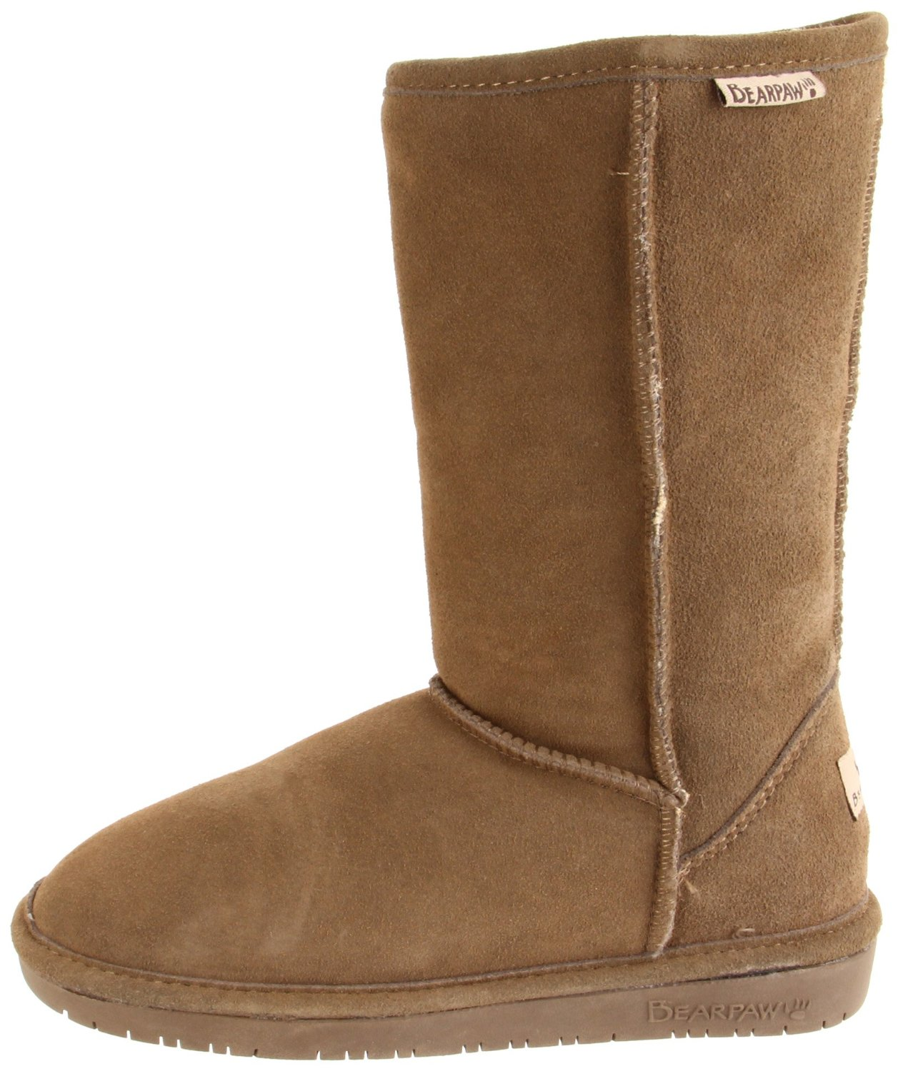 boots fashion pic boots bearpaw
