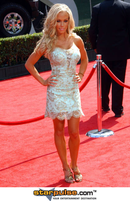 Special Kendra Wilkinson Photos ,
