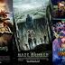 # Lançamentos do Cinema - Filmes que Você Deverá Assistir - 09/14