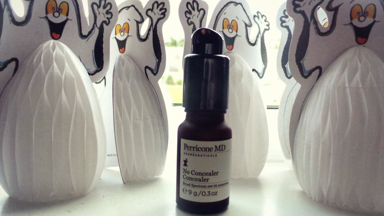 Image of Perricone MD No Concealer Concealer