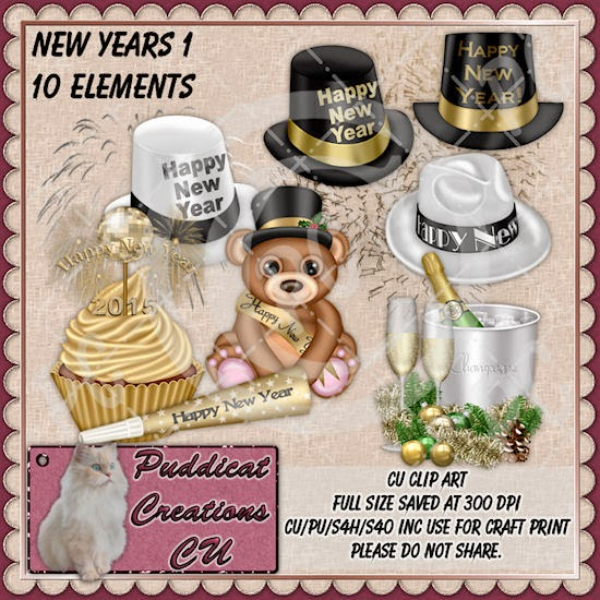 http://puddicatcreationsdigitaldesigns.com/index.php?route=product/product&path=288_78&product_id=3259