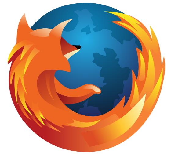Download Logo Mozilla Firefox Vector