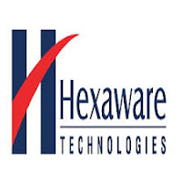 Hexaware Technologies Off Campus Drive 2016