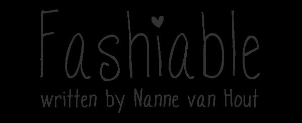 Fashiable